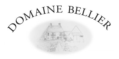 Domaine Bellier